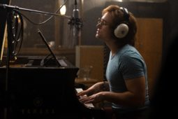 Rocketman st 3 jpg sd high 2019 Paramount Pictures All Rights Reserved