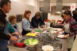 Vietamees-koken-kookstudio