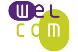 Welcomlogowide